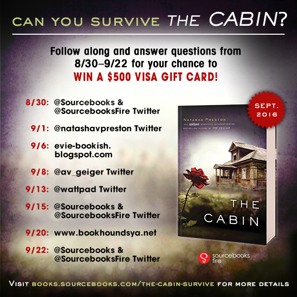 Cabin(ScheduleGraphic) (1)