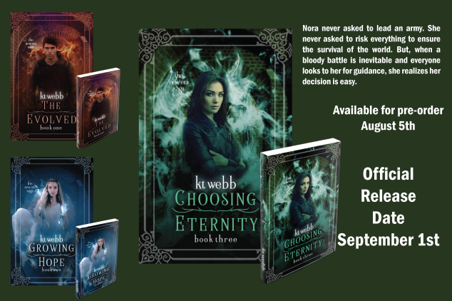 Choosing Eternity promo-01.png