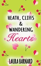 heath-cliffd