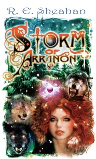 storm-of-arranon