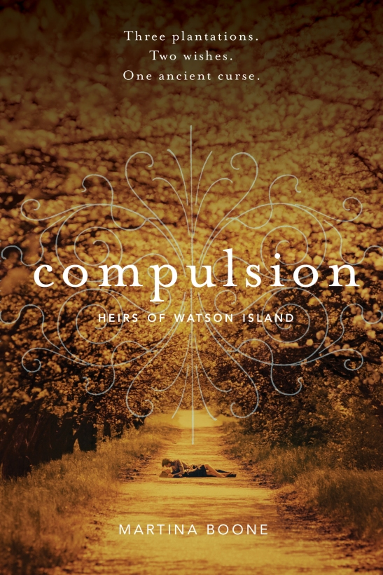 compulsion_addtag