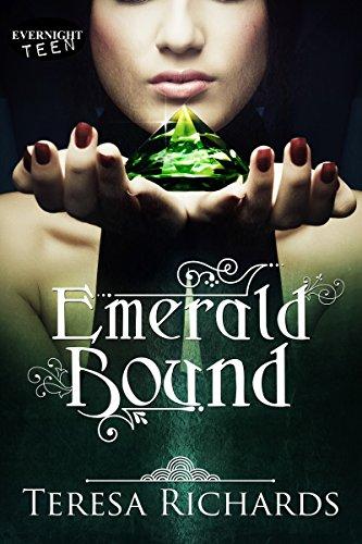 emerald-bound