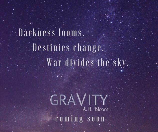 gravity-teaser-1