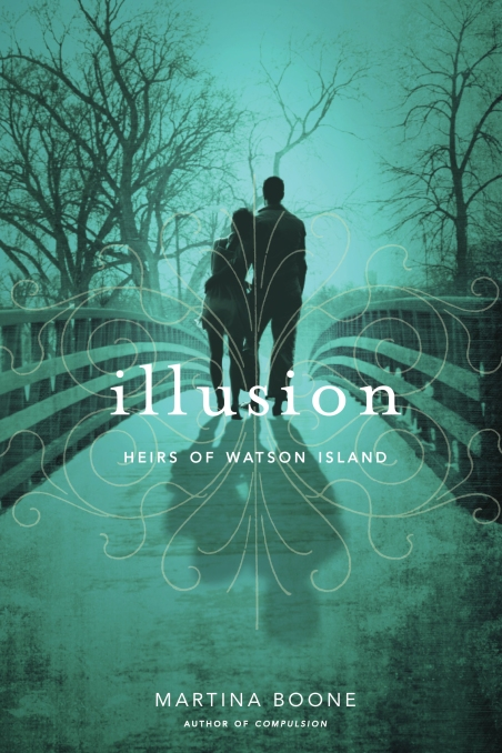 illusion_cover