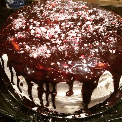 jordan-whoopie_pie_cake