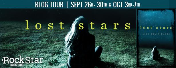 lost-stars-bann