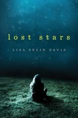 loststars_hres