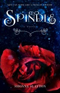 spindle-by-shonna-slayton-for-web