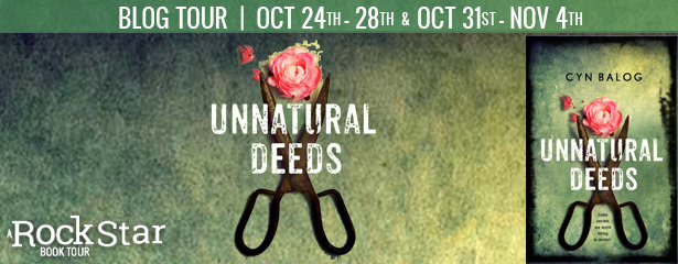 unnatural-deeds