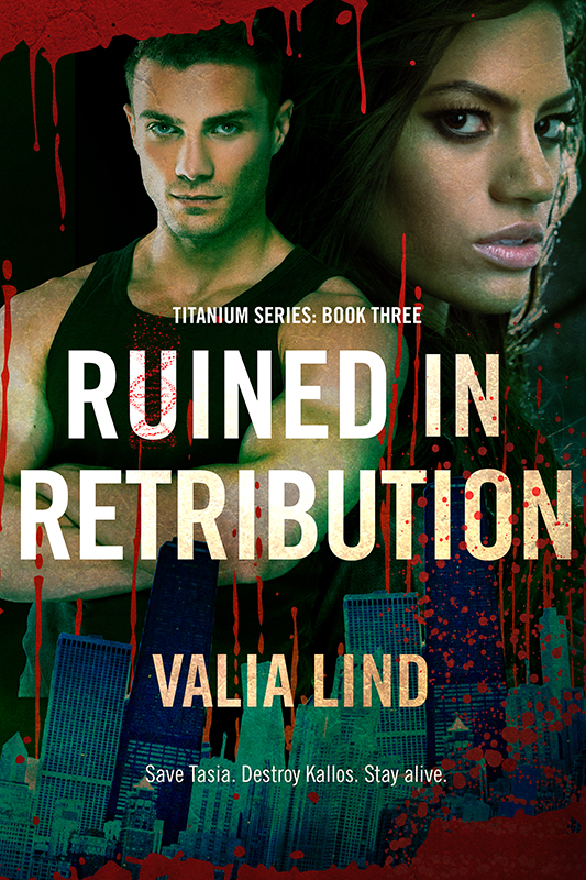 ruined-in-redemption-ebooksm
