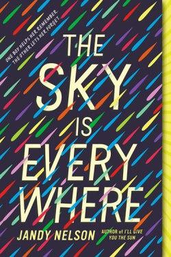sky-is-everywhere