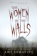 women-in-walls