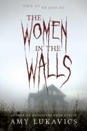 women-in-walls