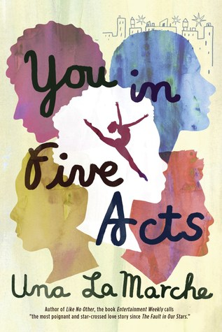 you-in-five-acts
