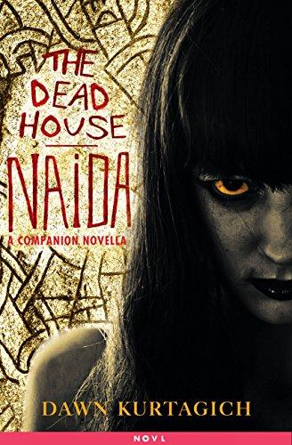 dead-house-naida