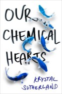 our-chemical