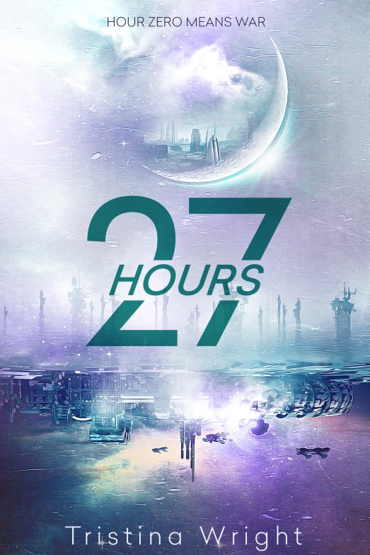 27hours