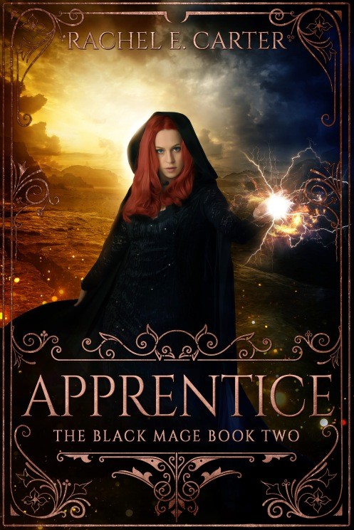 apprentice-cover