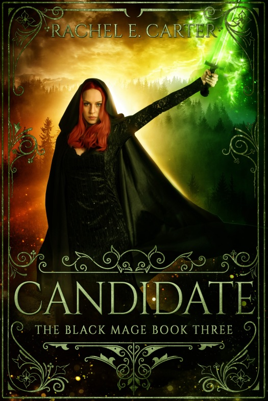 candidate-cover