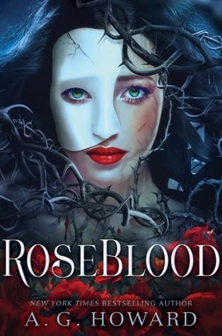 d2f99-roseblood