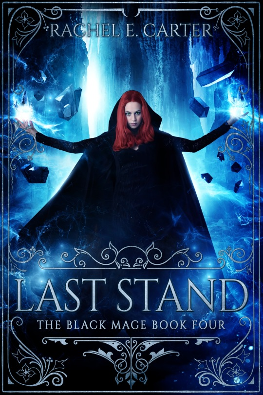 last-stand-cover