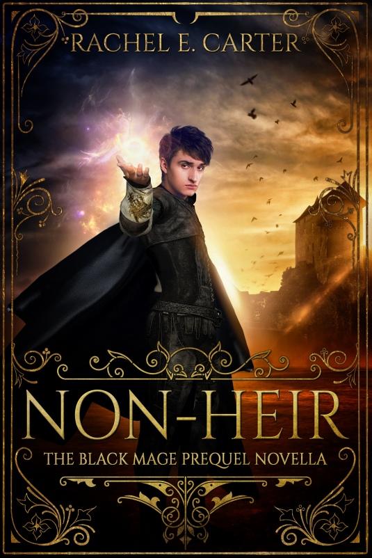 non-heir-cover