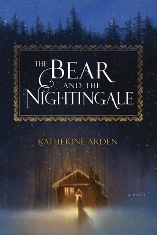 the-bear-and-the-night