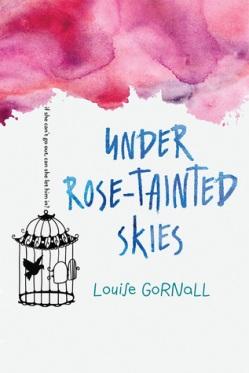 under-rose