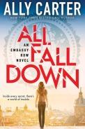 all-fall