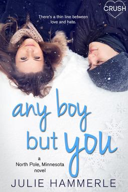 any-boy