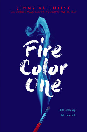 fire-color-one