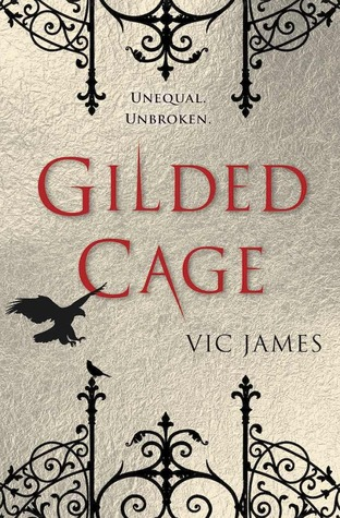 gilded-cage