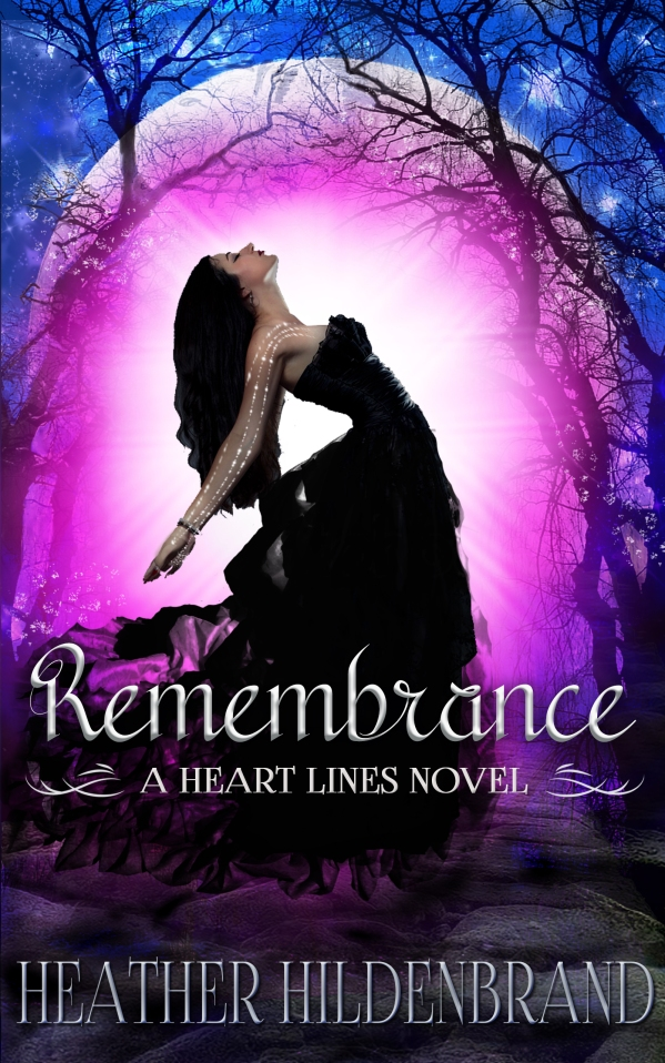 heart-lines-remembrance-ebook