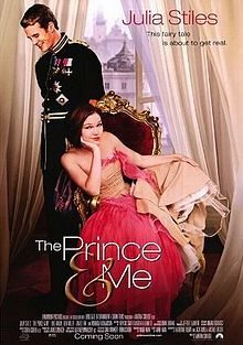 the-prince-and