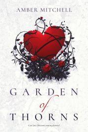 garden-of-thorns