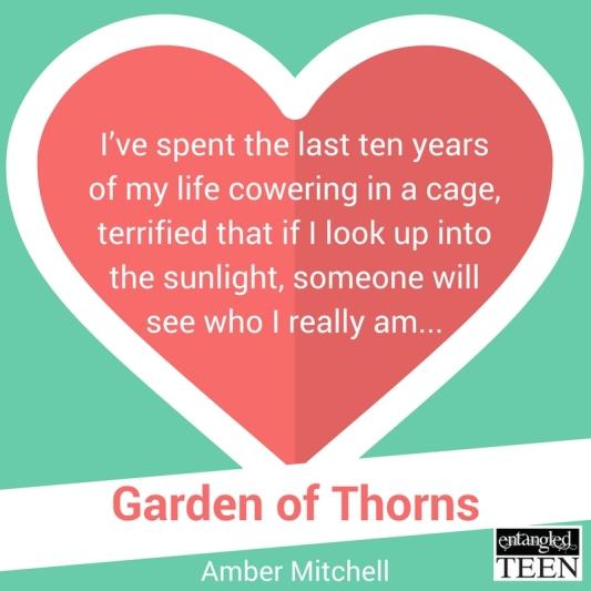 GardenOfThorns4
