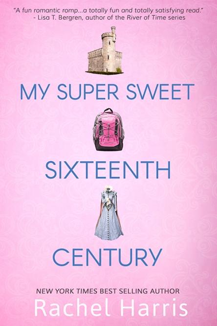 my-super