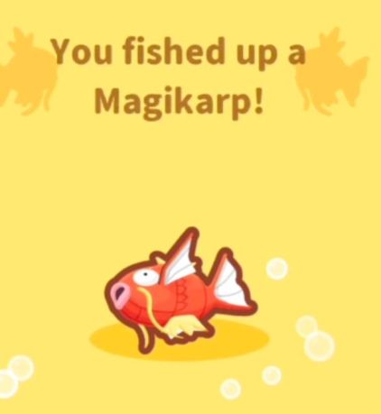 Magikarp-Jump-is-the-addictive-new-Pokemon-mobile-game-thats-sweeping-the-globe