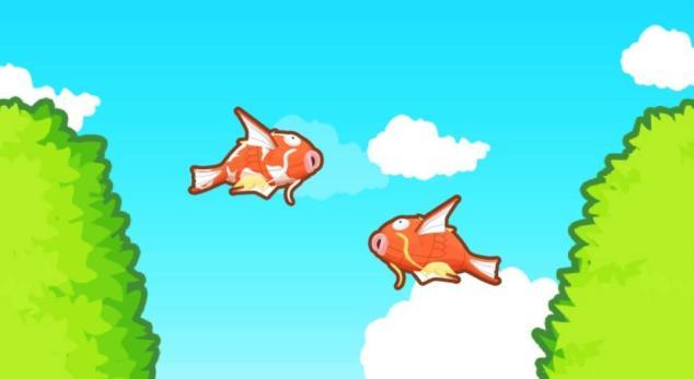 magikarp-jump3