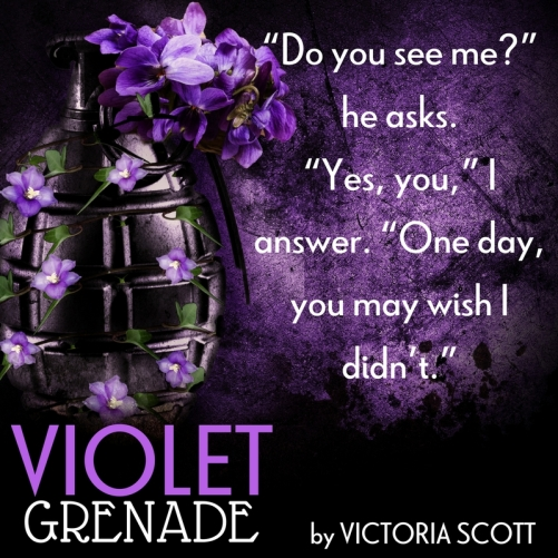 VioletGrenade4