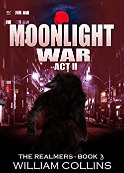 moonlight war act 2