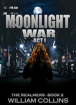 moonlight war